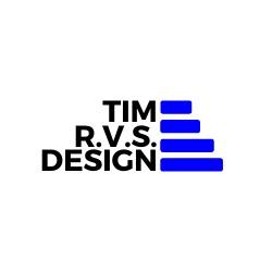 Tim Rvs Design v.o.f.
